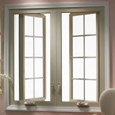 Sliding Glass Patio Storm Doors Door Design Plantation Shutters For Sliding Glass Patio Doors