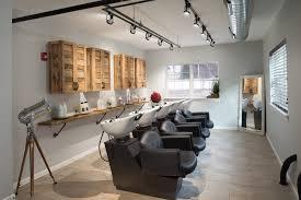 hair salon the boulevard hair company best hair salon webster groves mo