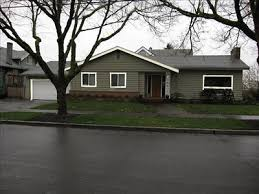 Paint Combinations For Exterior House - green exterior houses on ranch houses mulchmaid which house