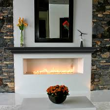 fireplace shelf mantel mantel shelf for your fire place u2013 home