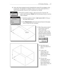 tutorial autocad line autocad second level tutorial