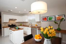 Property Brothers Kitchens by Photos Property Brothers Drew And Jonathan Scott On Hgtv U0027s