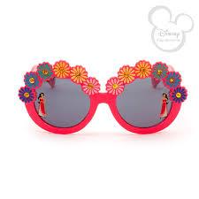 brand new sale disney of avalor sunglasses for