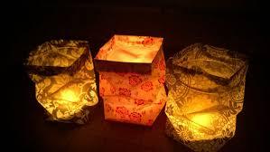 diy pillar candle holderss ideas
