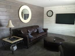 How To Clean White Walls by Wood Plank Wall Paneling Interior How To Clean Wood Plank Wall