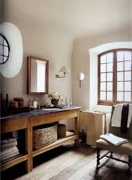 rustic bathroom ideas for small bathrooms bathrooms design rustic vanity rustic bath vanity rustic
