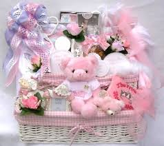 Making Gift Baskets Home Based Business Ideas Home Made Gift Baskets