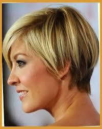 short hairstyles for long narrow face short hairstyles for oblong face shape short haircuts for women