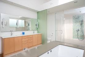 bathroom remodel design bathroom and master suite remodeling forward design build