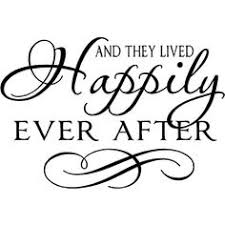 Wedding Thoughts Quotes Educational Quotes For Teachers Image Quotes At Relatably Com