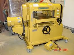 photo index powermatic machine co model 180