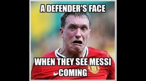 Funny Soccer Meme - funny soccer memes youtube