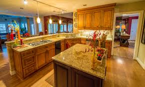 angels pro cabinetry kingston