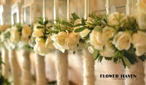 wedding flowers galway flowers galwayflowers galway florist galway