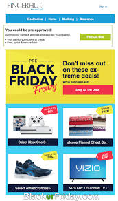 home depot black friday reddit fingerhut black friday 2017 sale u0026 deals blacker friday