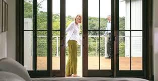 Bifold Patio Doors Cost Bifold Patio Doors Skygatenews