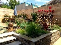 farallon gardens oakland garden