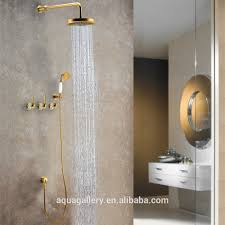 Kitchen Faucets Made In Usa by Faucet Usa Mobroi Com