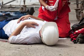 inadequate training accidents maritime injury center