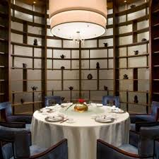 restaurant with private dining room private dining room interior design