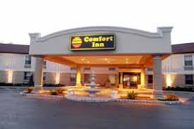 Comfort Inn West Chester Pa Phlairline Com Aka Wings Over Philadelphia Phl Area Hotels