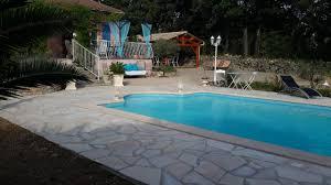 chambre d hotes avec piscine chambre d hote dans le var avec piscine idées décoration intérieure