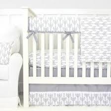 Black And White Crib Bedding For Boys Gender Neutral Crib Bedding Sets Gender Neutral Baby Bedding Sets