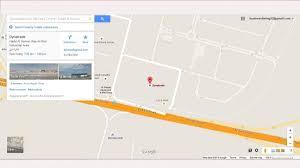 lexus uae service centre dynatrade auto services centre nadd al hamar general service
