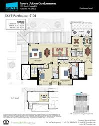 Floor Plan Planning 97 Best Penthouse Images On Pinterest Apartment Floor Plans