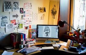 download designer desk widaus home design
