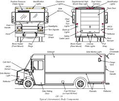 kenworth t 900 wiring diagram gandul 45 77 79 119