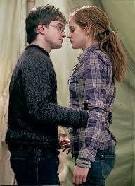 harry potter hermione potter england lennonpotter