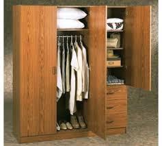 armoires for bedroom bedroom armoires image of bedroom designs bedroom tv armoire