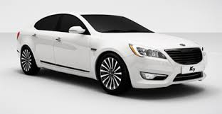 kia amanti 2011 2011 kia cadenza review and prices peak kia littleton co