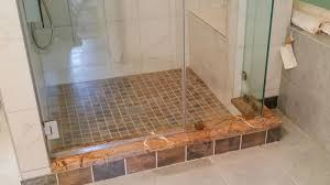 heavy glass shower door best bathroom remodel using shower enclosures with heavy glass