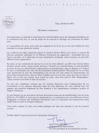 lettre pour mariage mariage le rapporteur du texte au sénat refuse d entendre