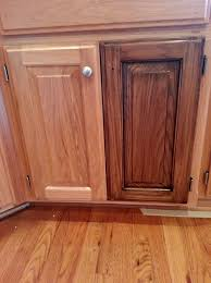 how to strip kitchen cabinets how to refinish kitchen cabinets youtube home design ideas