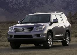 lexus lx commercial song lexus rx 570 auto review