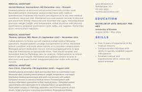 Best Way To Present Resume Rare Making Resume On Ipad Tags Resume Maker App Best Affordable