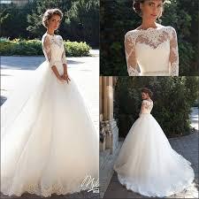 93 best 2016 wedding dresses images on pinterest 2016 wedding