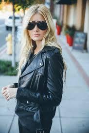 hairstyle and eyewear secrets 8 best porsche design sunglasses images on pinterest porsche