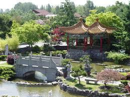 international buddhist temple wikipedia