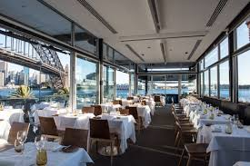 Aqua Dining Room And Corporate Events Venue In Sydney Aqua Dining Aqua
