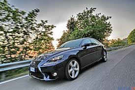 lexus nx hybrid bagagliaio lexus is hybrid prezzi caratteristiche prova