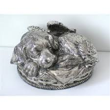 pet urns for dogs cremation urns for pet ashes pet urns dog urns cat urns