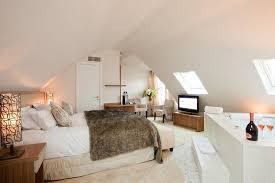 chambre hotel privatif une suite avec privatif en plein coeur de découvrez