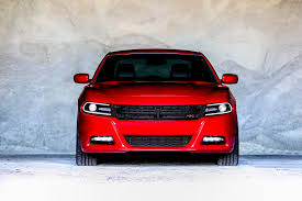 2011 dodge charger warranty 2016 dodge charger reviews and rating motor trend