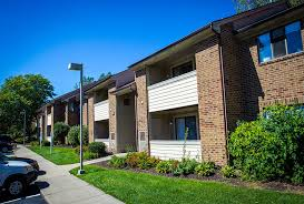 Three Bedroom Apartments For Rent 20 Best Apartments In Grand Rapids Mi With Pictures
