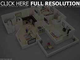2 Bedroom 5th Wheel Floor Plans 45 5 Bedroom House Plans Cottage Bungalow House Plans Canada 5