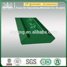 Decorating Materials Online Wholesale Plaster Decoration Mold Online Buy Best Plaster
